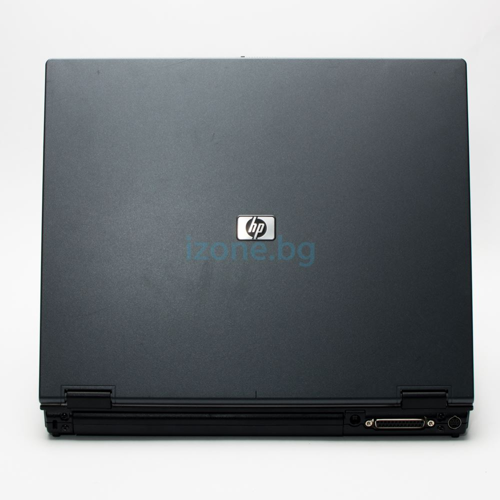 HP Compaq nc6320 – 8158