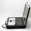 Panasonic Toughbook CF-30 MILITARY GRADE – 8140