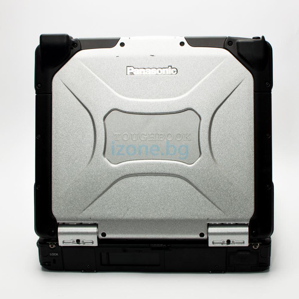 Panasonic Toughbook CF-30 MILITARY GRADE – 8146