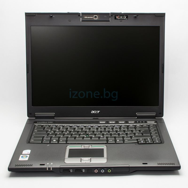 Acer TravelMate 6460 – 8244