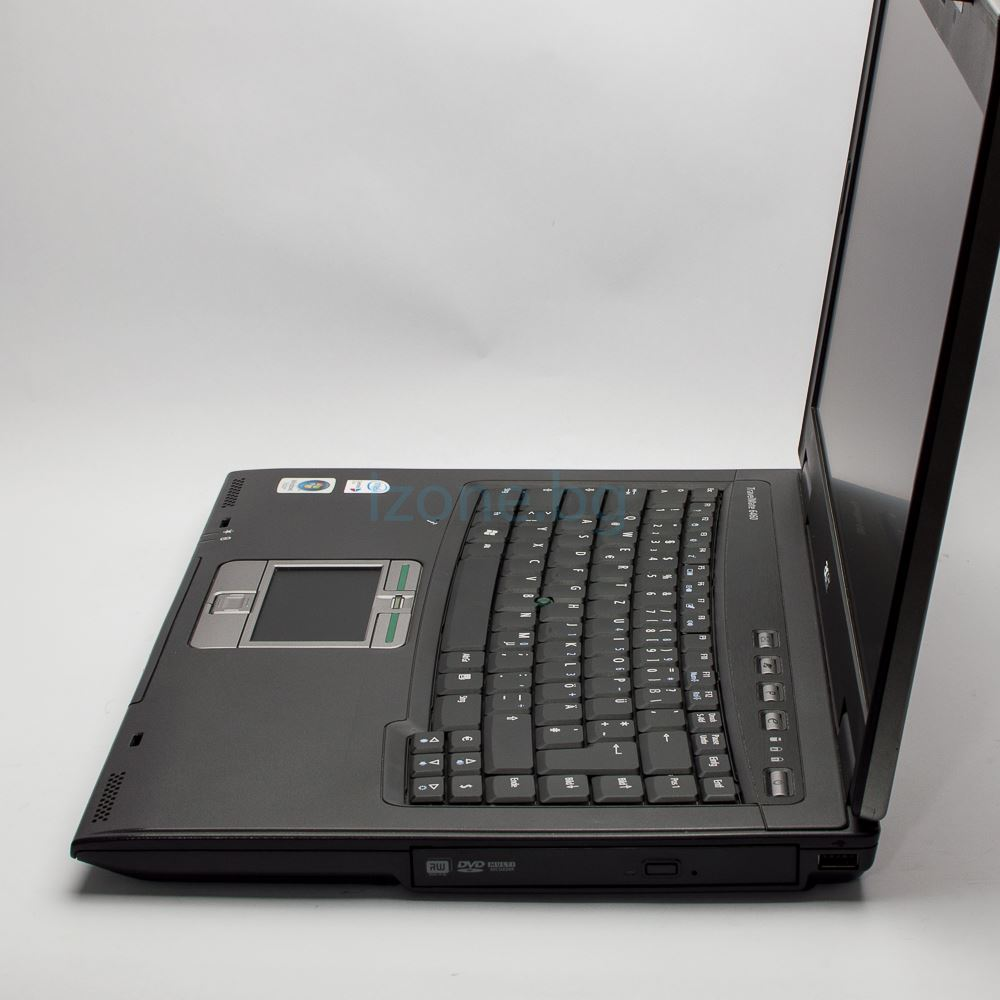 Acer TravelMate 6460 – 8245