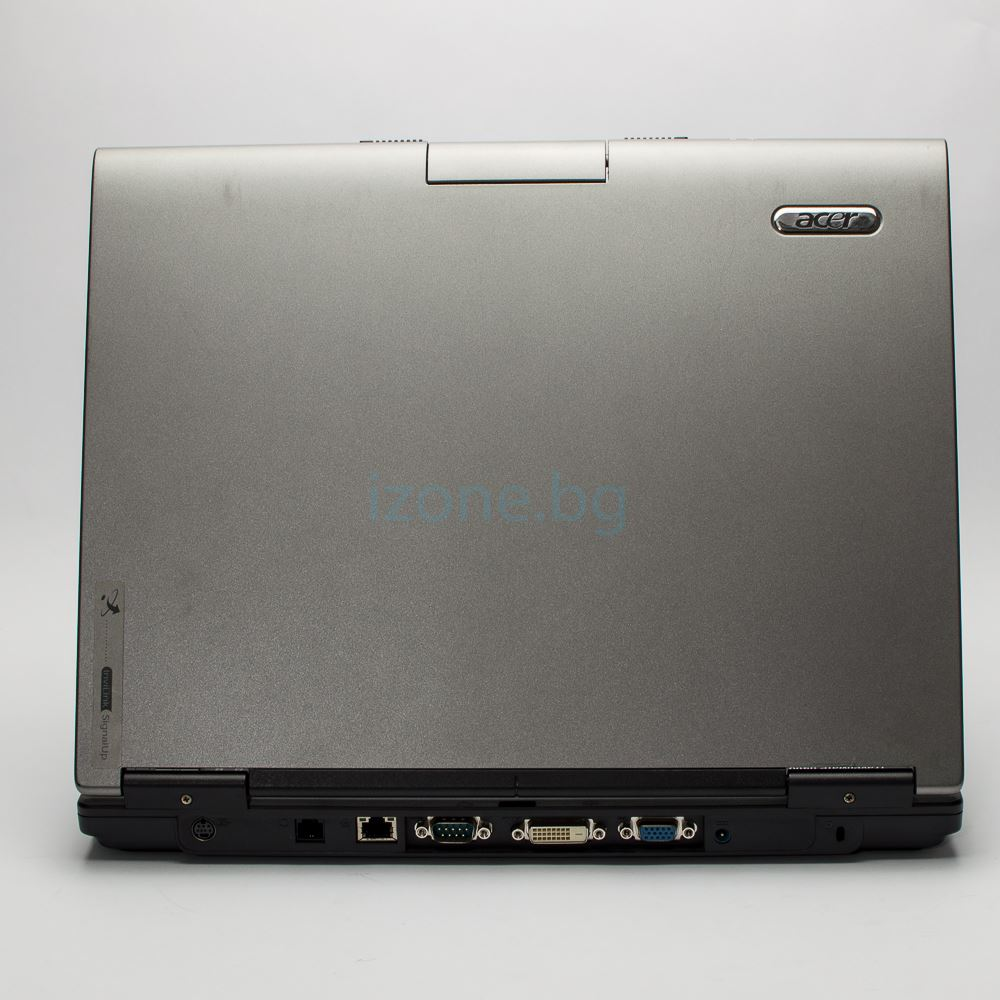 Acer TravelMate 6460 – 8247