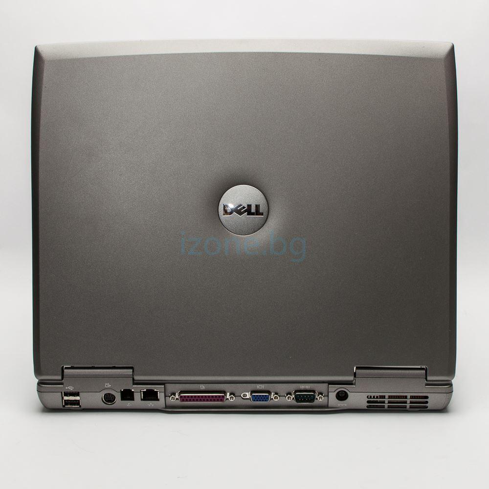Dell Latitude D505 – 8273