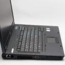 HP Compaq nx7300 – 8249