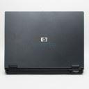 HP Compaq nx7300 – 8251