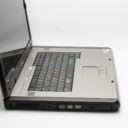 Dell Precision M6300 – 8236