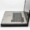 Dell Precision M6300 – 8237