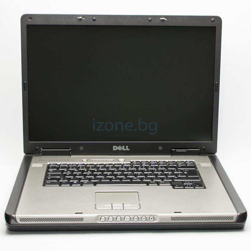 Dell Precision M90 – 8240