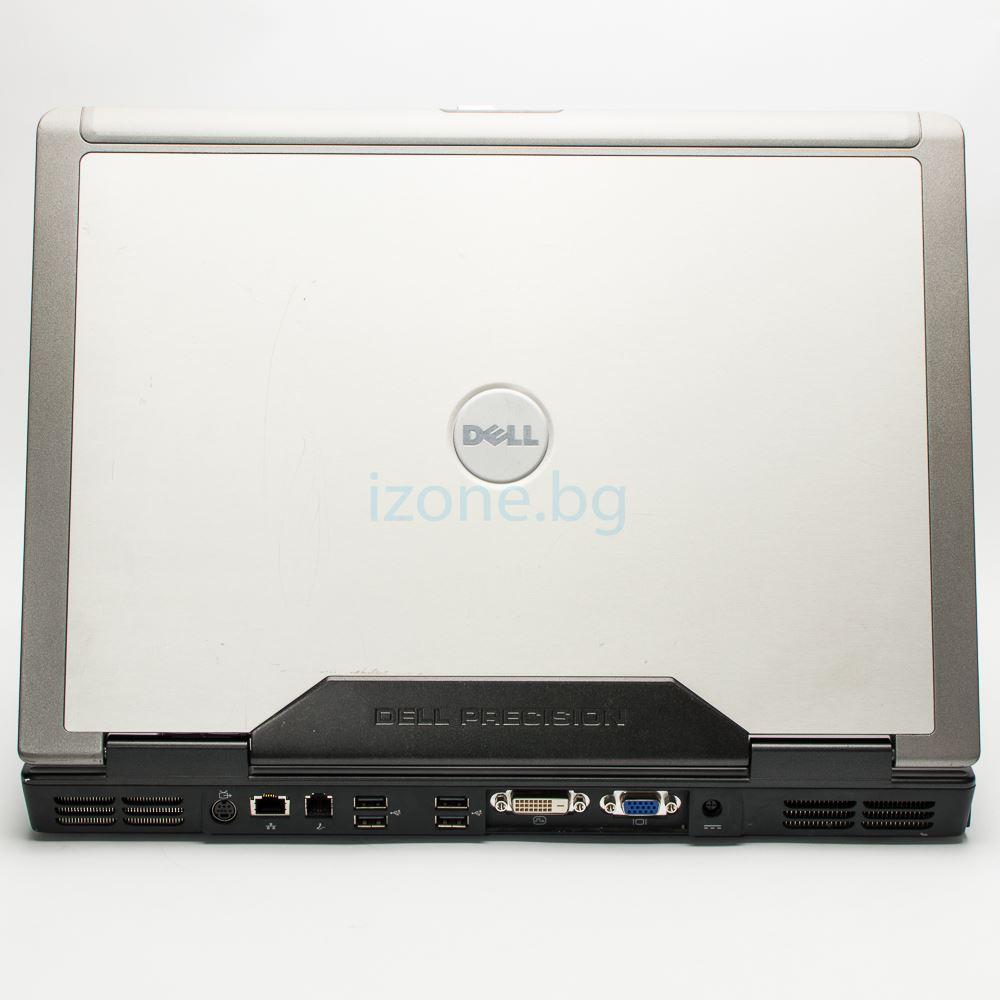 Dell Precision M90 – 8243