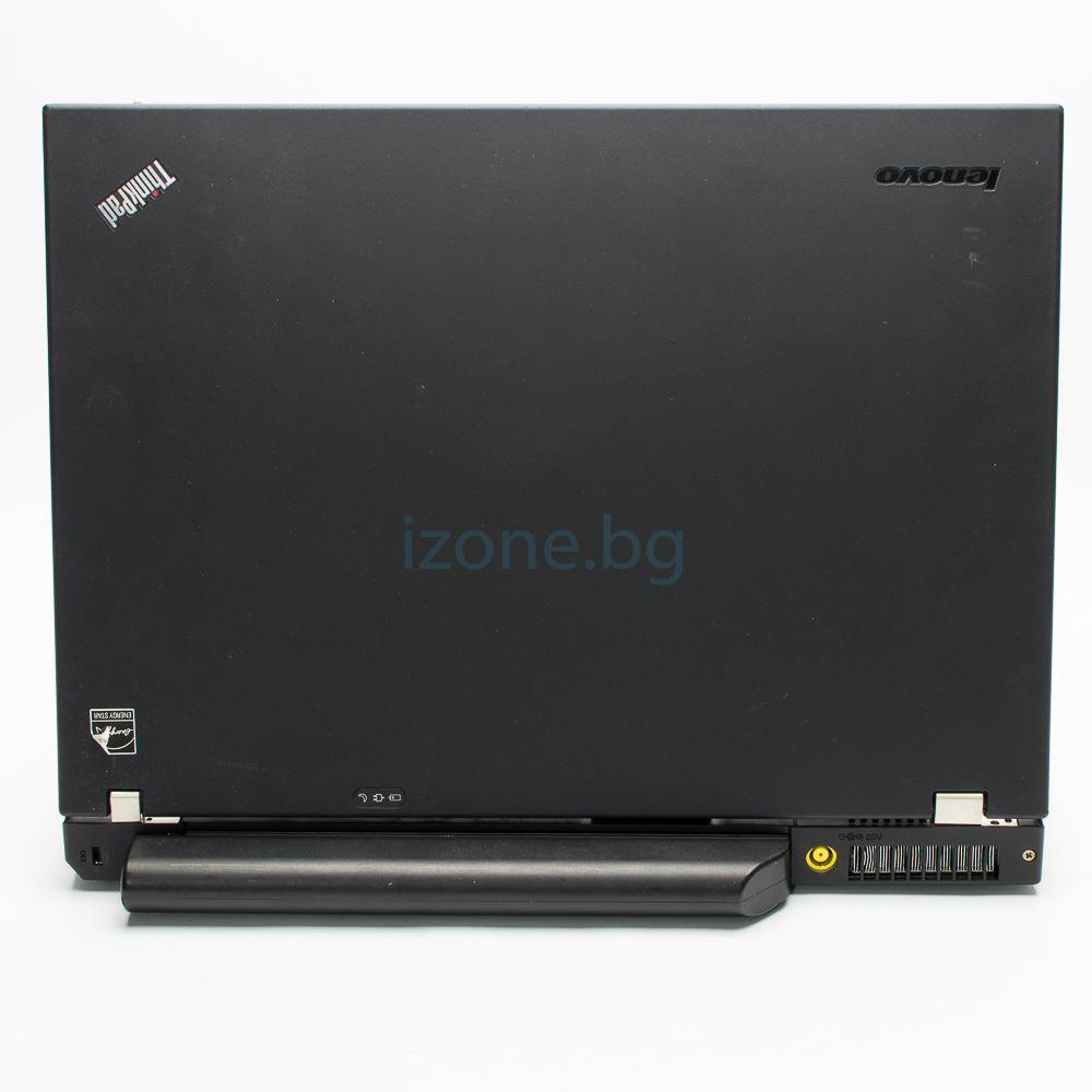 Lenovo ThinkPad R400 – 8232