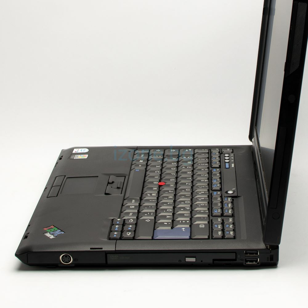 Lenovo ThinkPad R60 – 8436