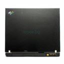 Lenovo ThinkPad R60 – 8435