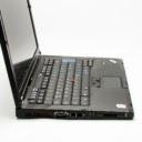 Lenovo ThinkPad T400 – 8512