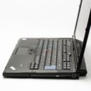 Lenovo ThinkPad T400 – 8511