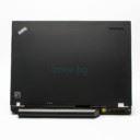 Lenovo ThinkPad T400 – 8510