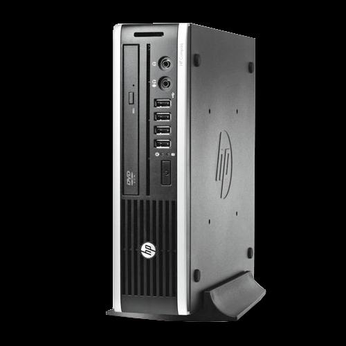 HP Compaq Elite 8000 USDT – 7982