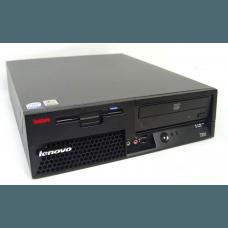 Lenovo ThinkCentre M55 SFF – 9737