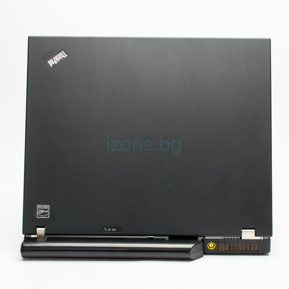 IBM ThinkPad T61p – 8426