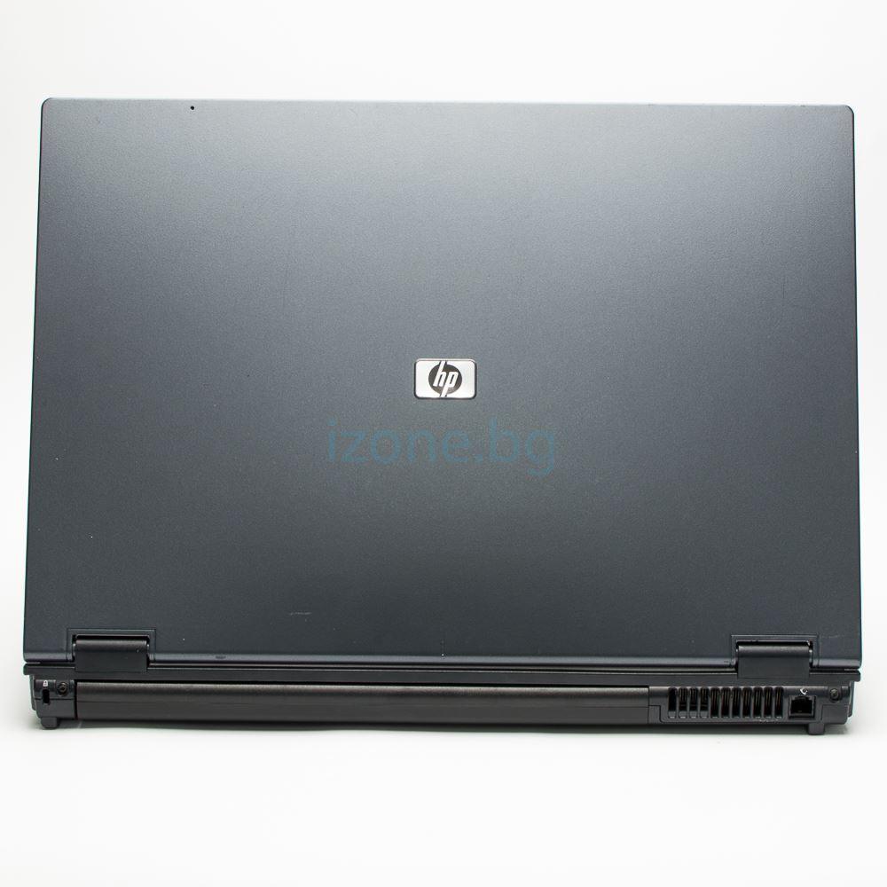 HP Compaq nw9440 – 8440