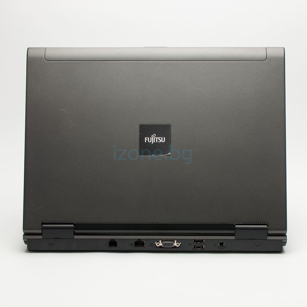 Fujitsu ESPRIMO Mobile M9410 – 8452