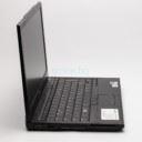 Dell Latitude E4300 – 8474