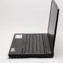 Dell Latitude E4300 – 8473