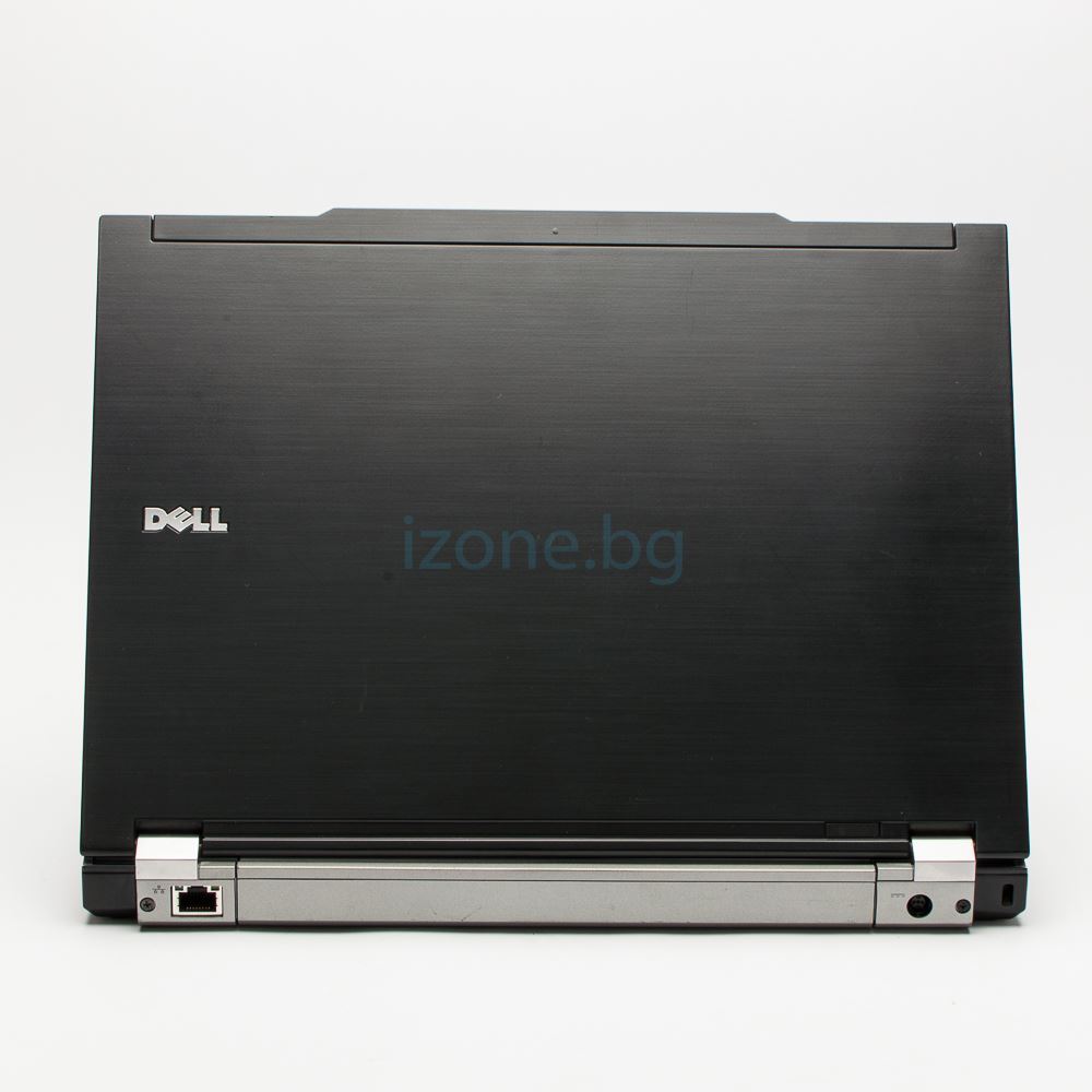 Dell Latitude E4300 – 8472