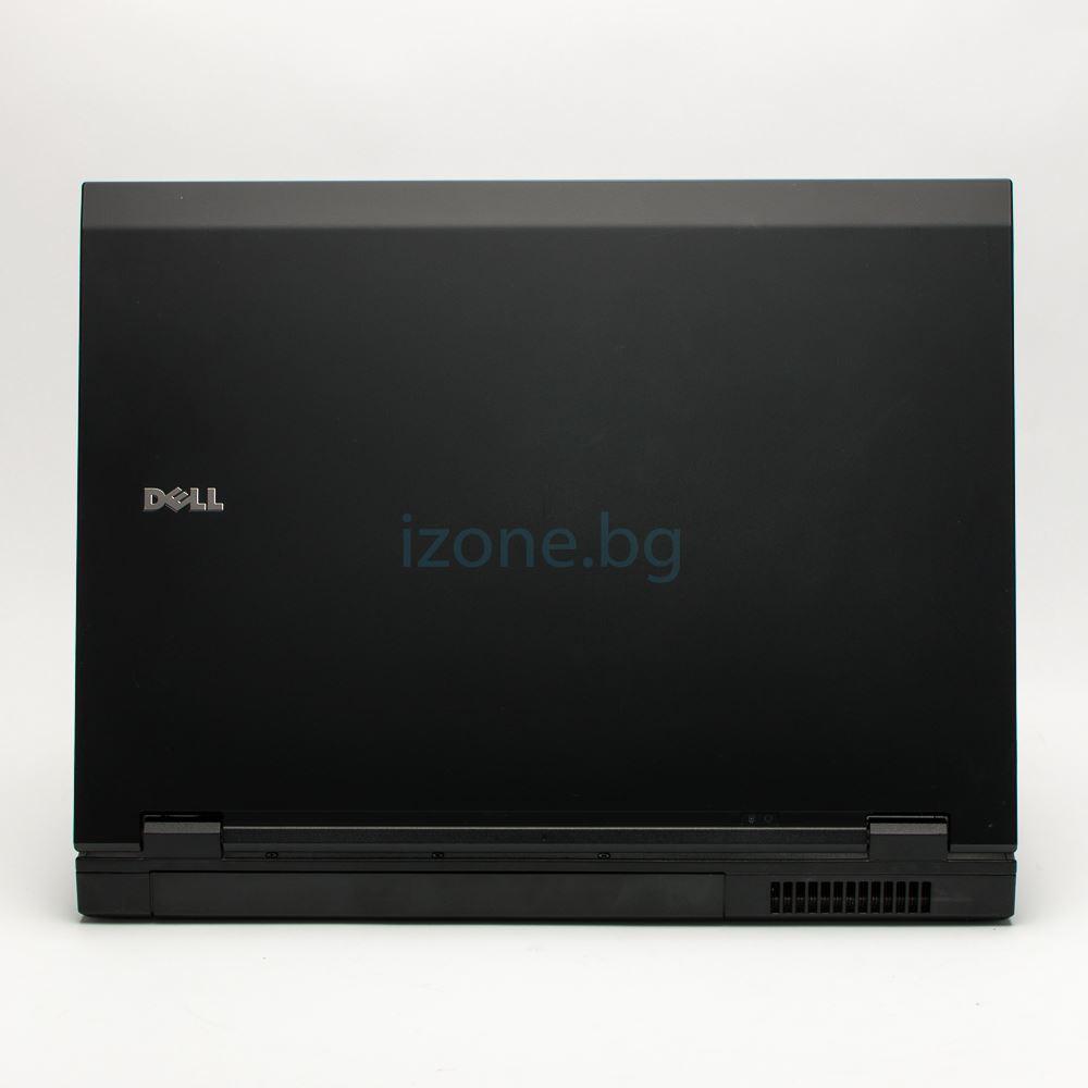 Dell Latitude E5400 – 8477