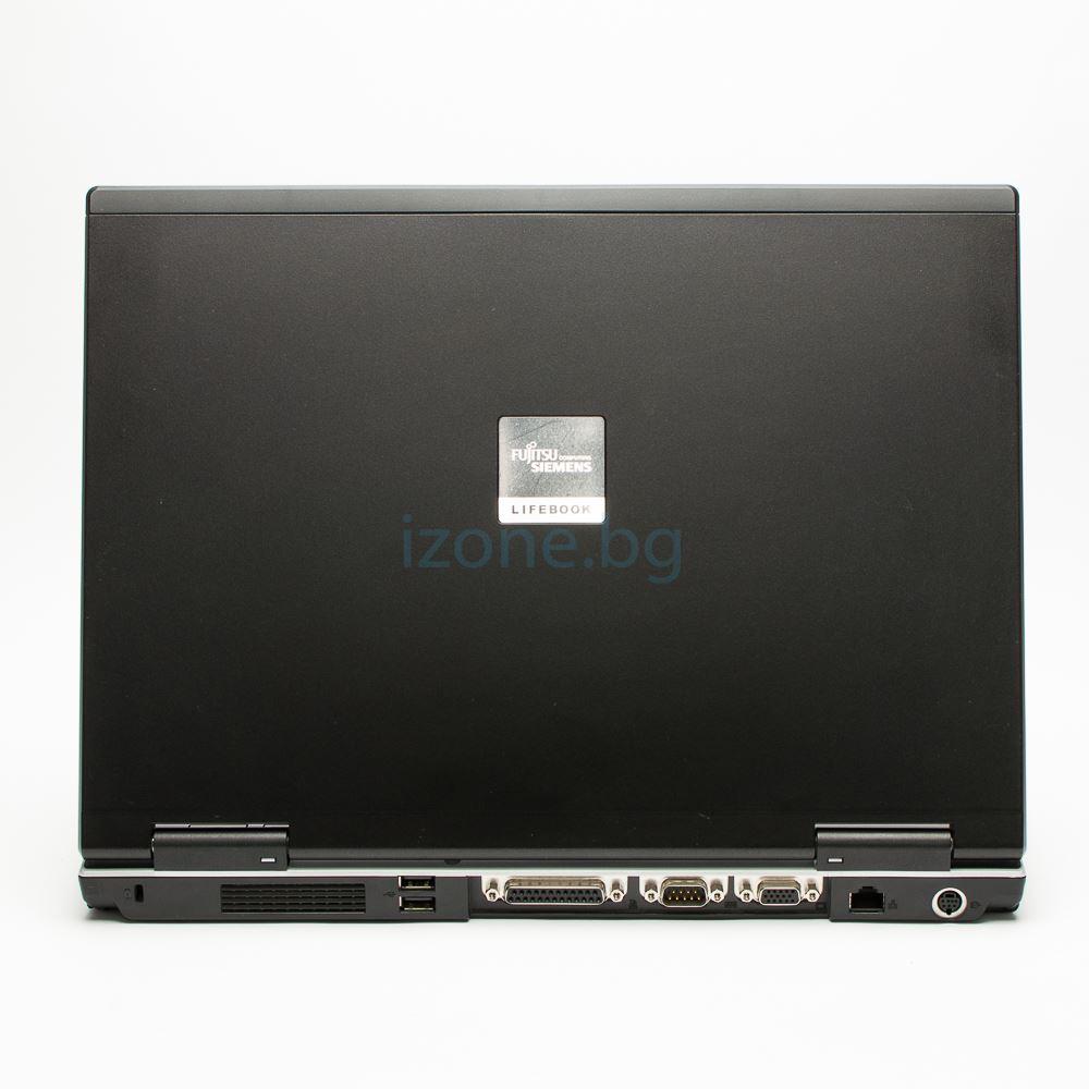 Fujitsu Lifebook E8410 – 8448