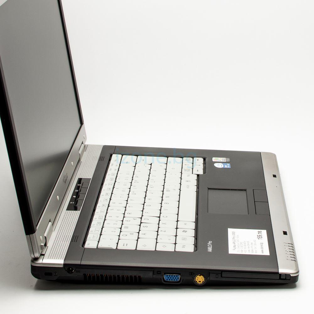 Fujitsu Siemens AMILO Pro V3505 – 8466