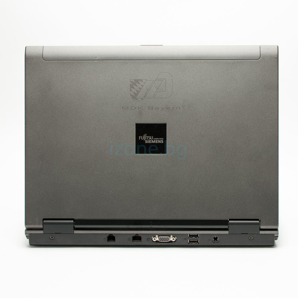 Fujitsu ESPRIMO Mobile M9415 с Камера – 8456