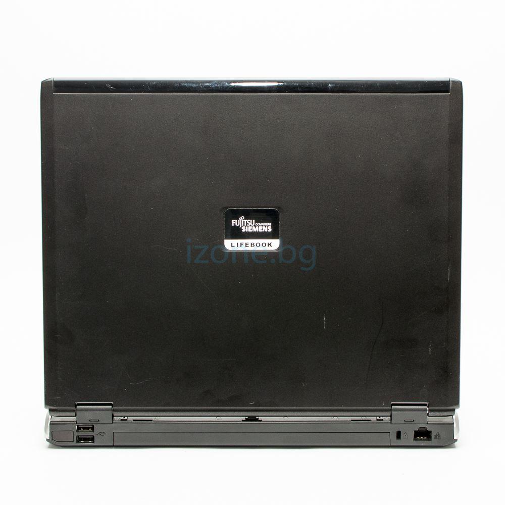 Fujitsu Siemens Lifebook S7110 – 8444
