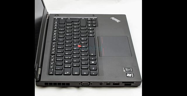 Kakvi parametri tryabva da ima edin laptop