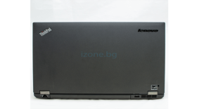 Какви параметри трябва да има един лаптоп? – 8392