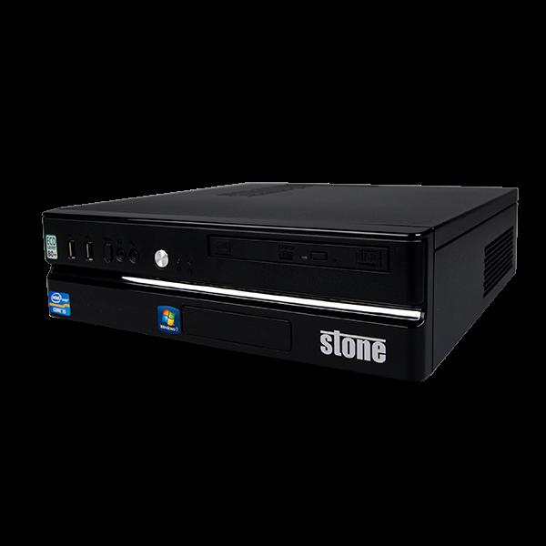 Stone DQ67SW SFF – 8329