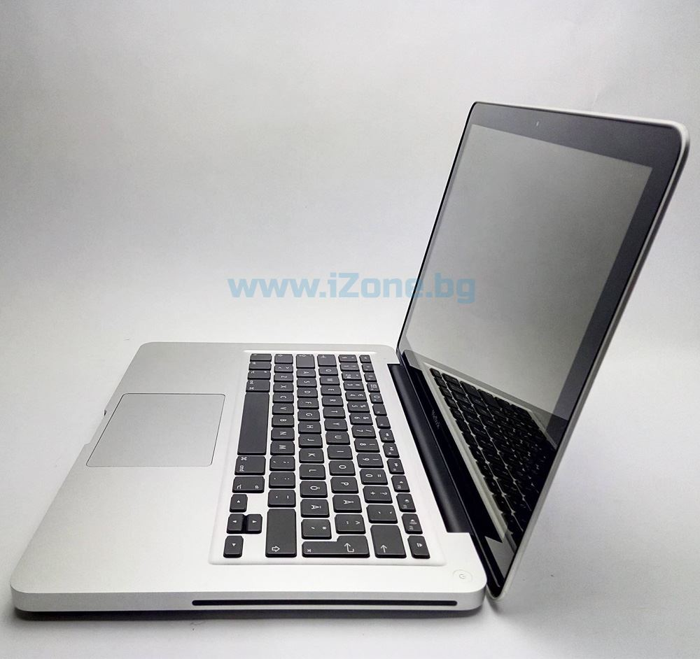 Apple MacBook 5.1 A1278 – 8349