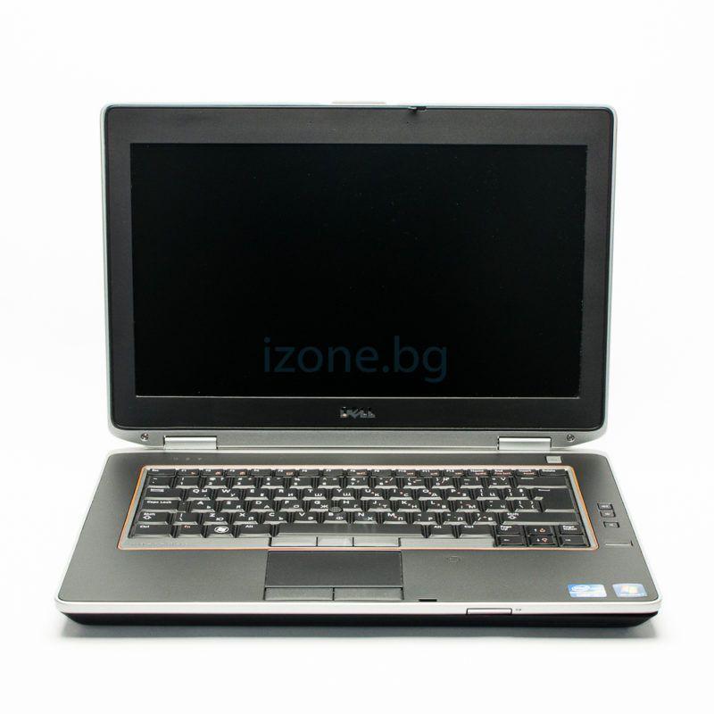 Dell Latitude E6420 – 9350