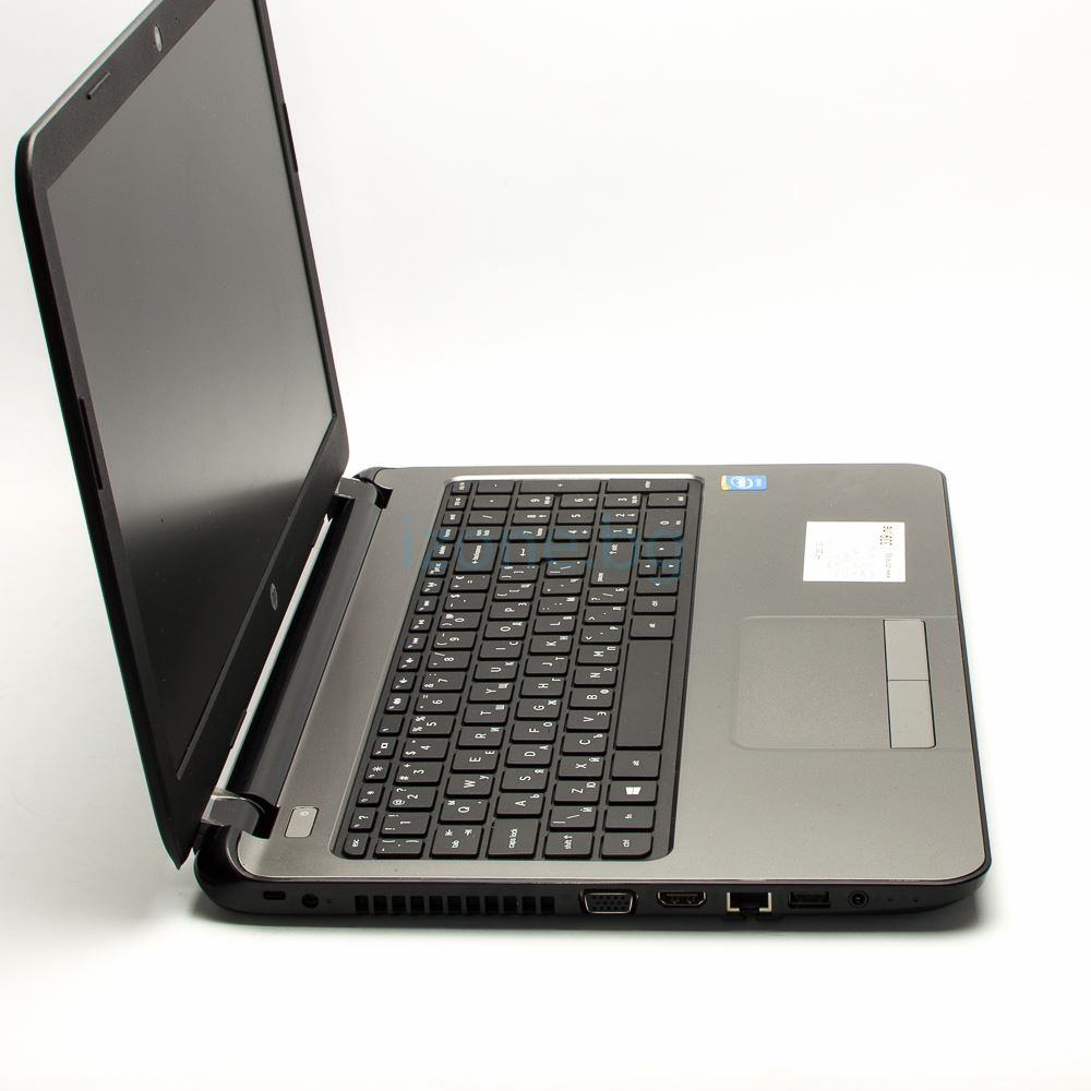 HP 250 G3 – 8632