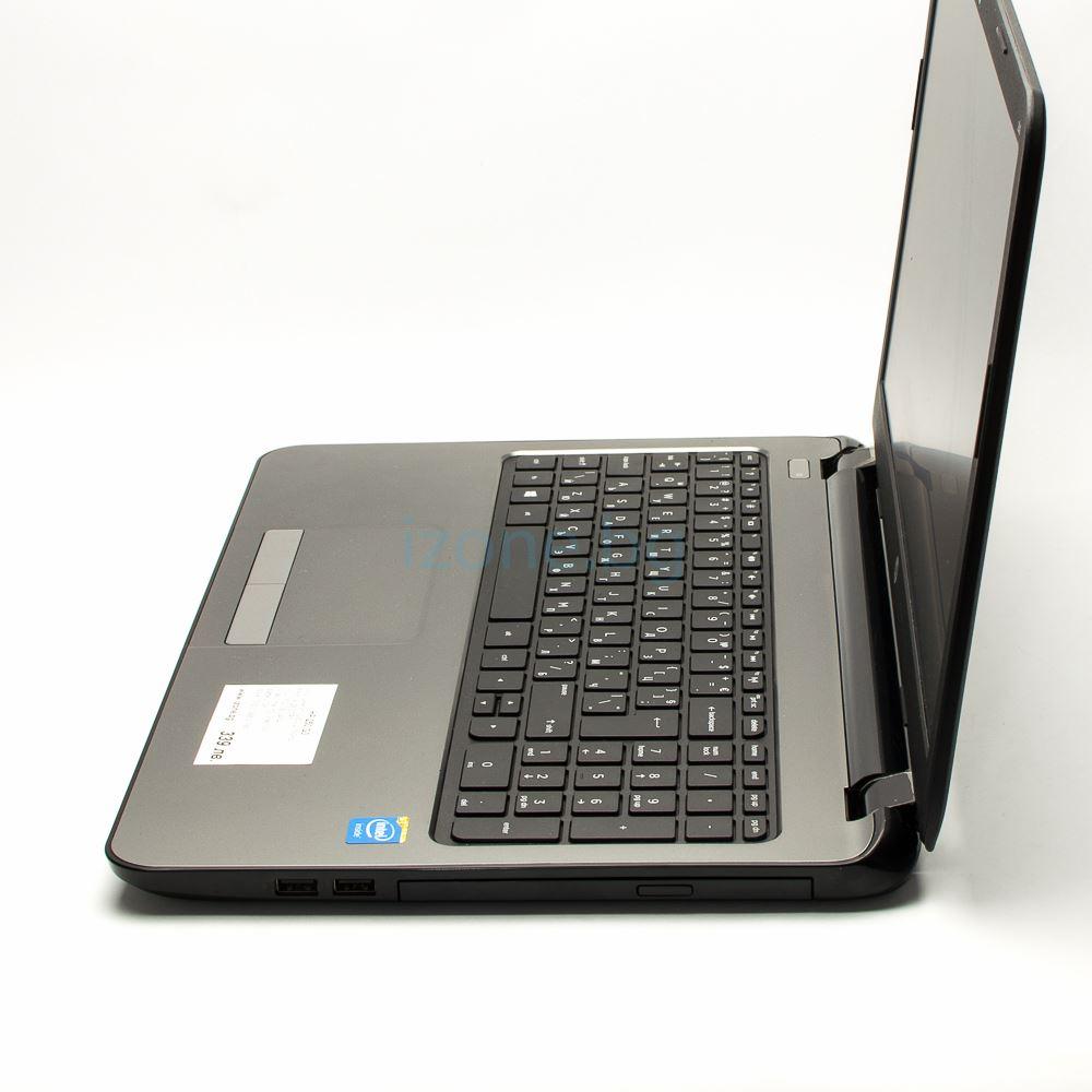 HP 250 G3 – 8633