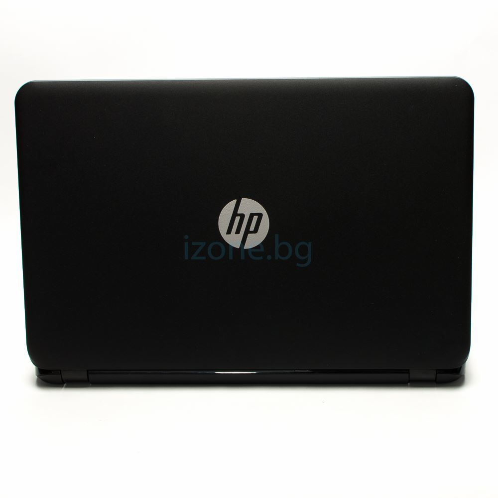 HP 250 G3 – 8634