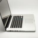 Apple MacBook Pro 5.3 A1286 – 8628