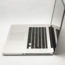 Apple MacBook Pro 5.3 A1286 – 8629
