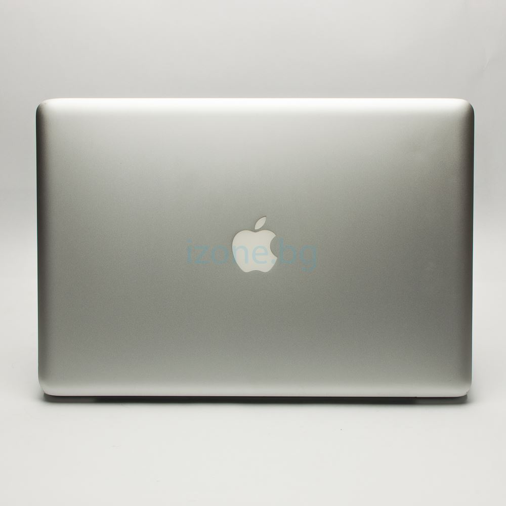 Apple MacBook Pro 5.3 A1286 – 8630