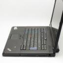 Lenovo ThinkPad W500 – 8791