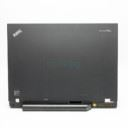 Lenovo ThinkPad W500 – 8792