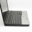 Fujitsu Celsius H720 – 8786
