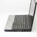 Fujitsu Celsius H720 – 8787