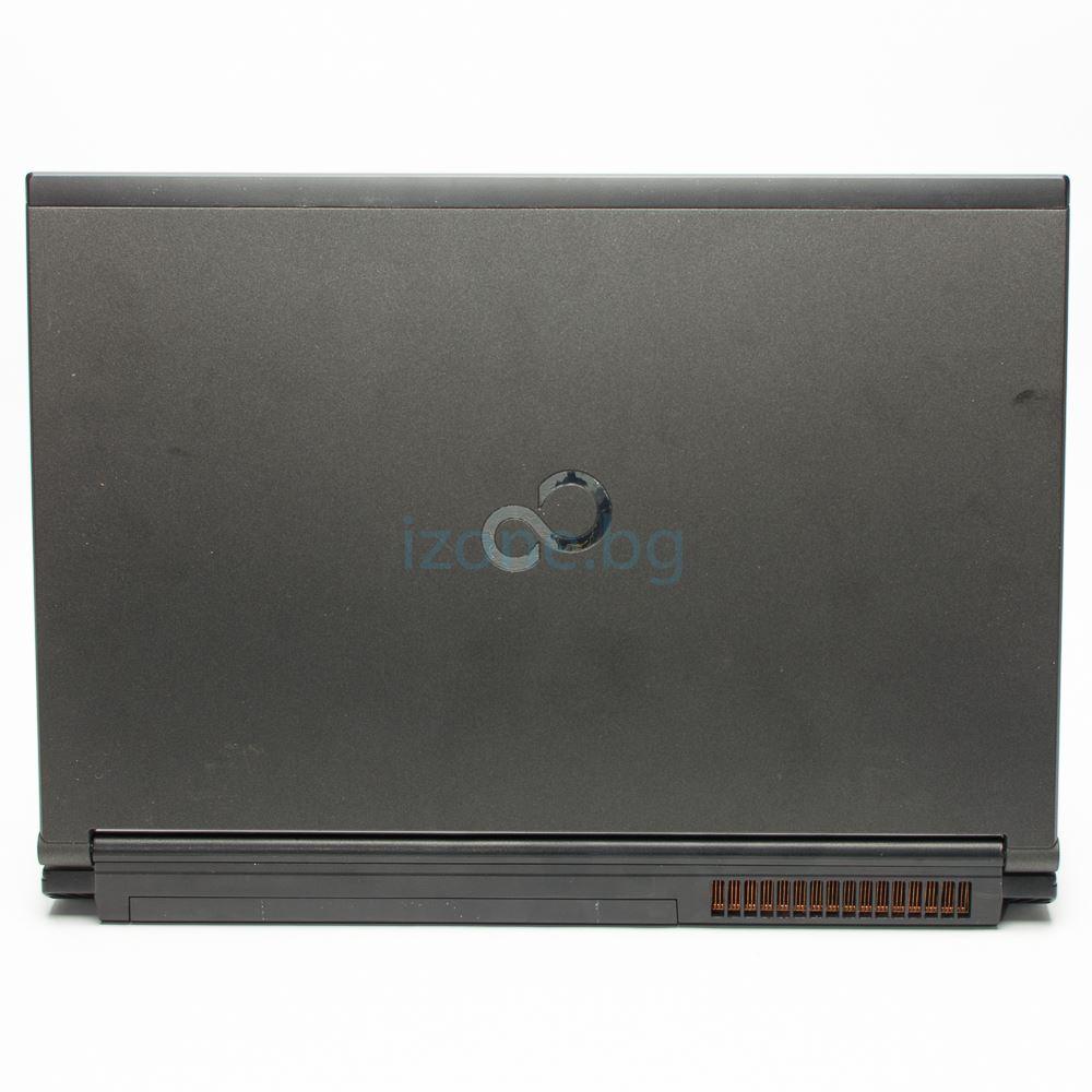 Fujitsu Celsius H720 – 8788