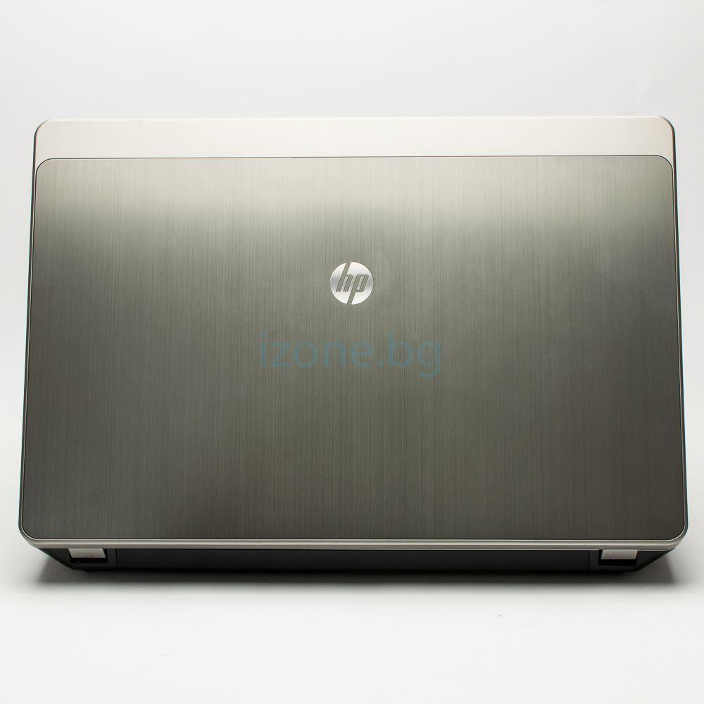 HP ProBook 4530s – 8413
