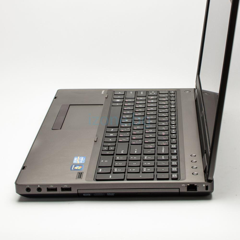 HP ProBook 6560b – 8422